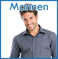 Mannen